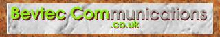 BevTecCom.co.uk